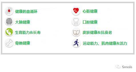 北京思诺富生物科技有限公司