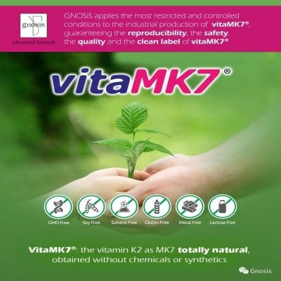 viraMK7