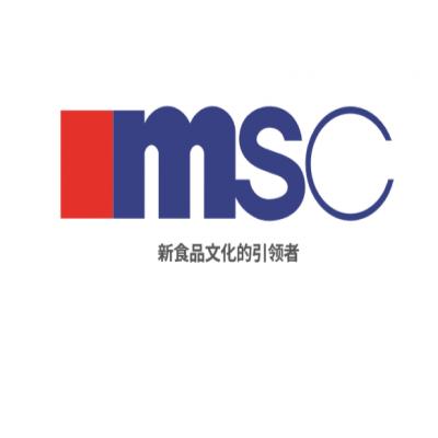 韩国MSC